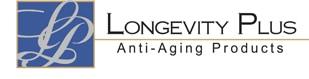 Longevity Plus