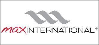 MAX International