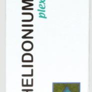 Chelidonium Plex - 30 ml