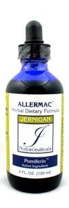 Allermac - (4 fl. oz. bottle)