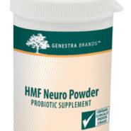 HMF Neuro Powder - 60 grams