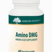 Amino DMG 60 vcaps