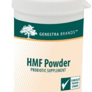 HMF POWDER 2.1 OZ