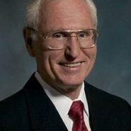 Dr. Garry Gordon